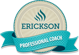 eci-professional-life-coach