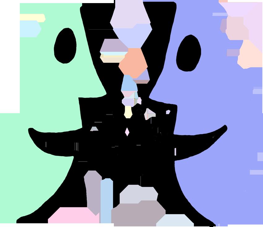 Suhtlemise põnev psühholoogia