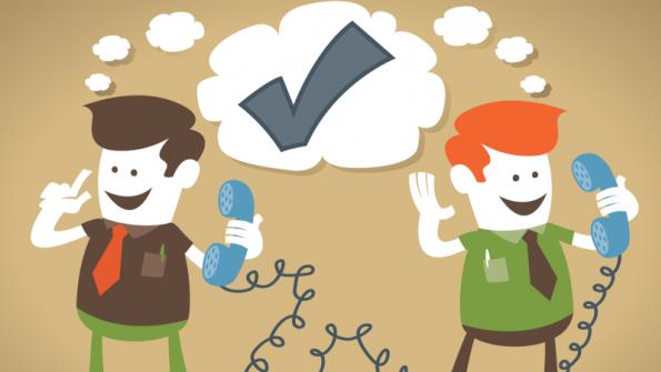 Kuidas olla edukas läbirääkiga - Intelligentsed